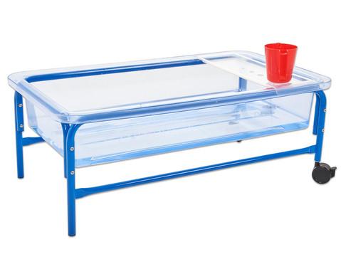 Ablage fuer Wasserspieltisch-3
