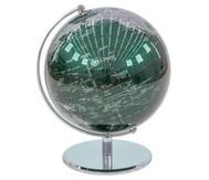 Globus Greenplanet, Höhe 30 cm
