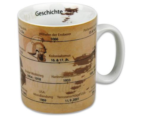 Wissensbecher Geschichte-1