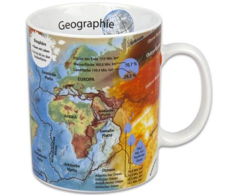 Wissensbecher Geographie-1