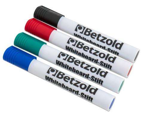 Betzold Whiteboard-Marker