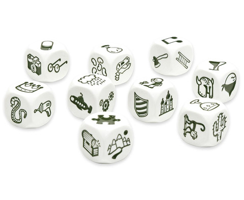 Story Cubes voyages-3