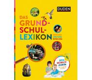Duden - Grundschul-Lexikon