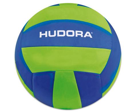 XXL Volleyball  405 cm