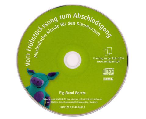 CD - Vom Fruehstueckssong zum Abschiedsgong-3
