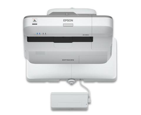 Epson EB-685Wi-7