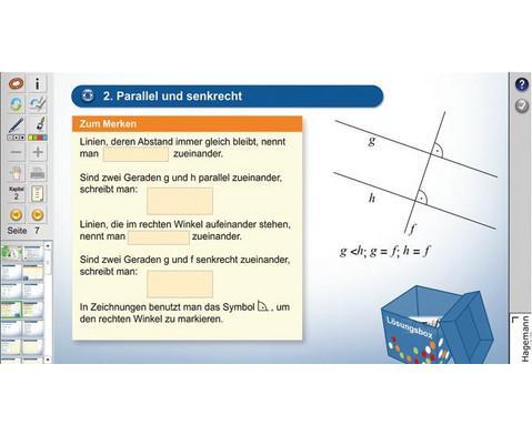 Interaktive Tafelbilder Binomische Formeln-7