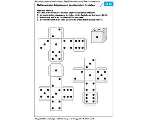 Interaktive Tafelbilder Mathematik und konkrete Kunst-16