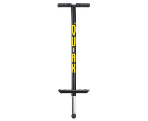 Pogo-Stick bis 80 kg