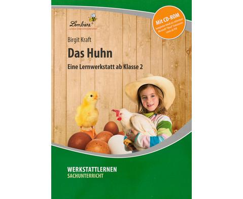 Lernwerkstatt Das Huhn-6