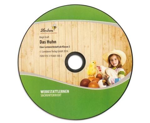 Lernwerkstatt Das Huhn-7
