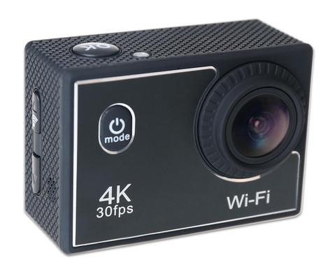 4K Sport- und Actioncam 8085W