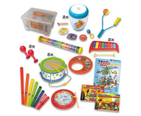 Die Musik-Kiste fuer den Kindergarten-1