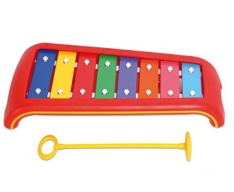 Kinder-Glockenspiel-1