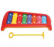 Kinder-Glockenspiel