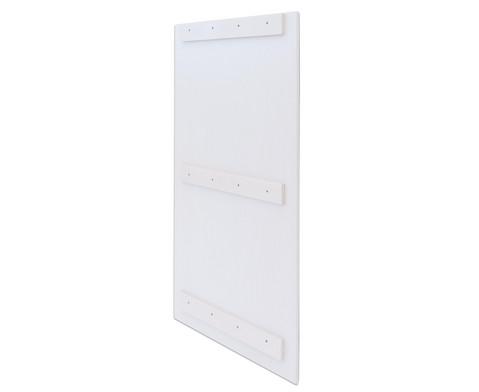 Wandspiegel Sinnesraum-2