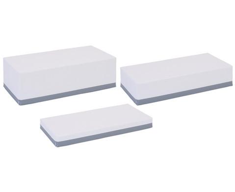 Podest Quader 120 x 60 cm-1