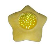 LED-Nachtlicht Kuschelstern