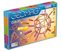 GEOMAG Color 127-1