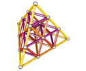 GEOMAG Color 127-5