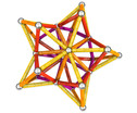 GEOMAG Color 127-6