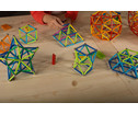GEOMAG Color 127-8