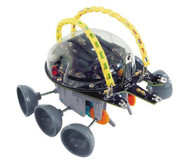 Elektronik Lötbausatz Roboter - Escape Robot Kit