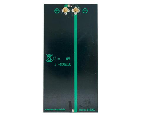 Solarmodul 6150EC-1