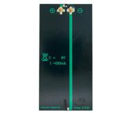 Solarmodul 6150EC