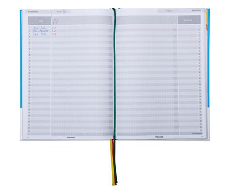 Betzold Schulplaner 2018-2019-3