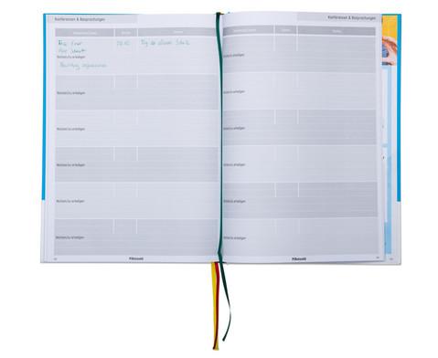 Betzold Schulplaner 2018-2019-4
