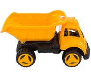 Spielzeugautos & Strassenverkehr