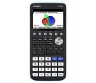 CASIO FX-CG50 Grafikrechner