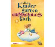 Das Kindergarten-Entspannungsbuch