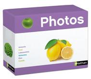 Fotobox: Lebensmittel