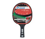 Tischtennis-Schläger Protection Line 400