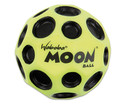 Waboba Moon Ball-2
