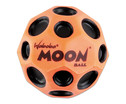Waboba Moon Ball-3