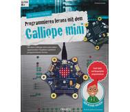 Programmieren lernen mit dem Calliope mini