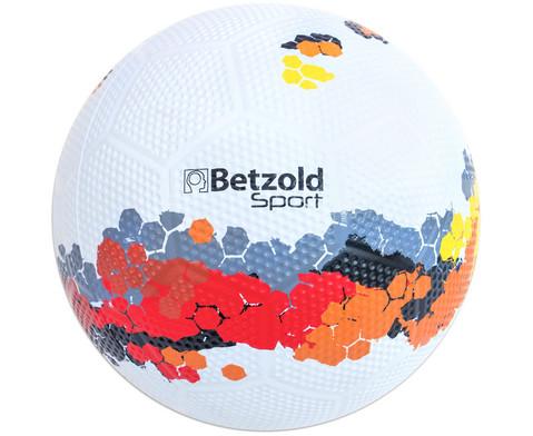Betzold Schulhof-Fussball-1