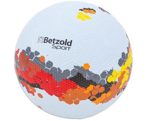 Betzold Schulhof-Fussball-2