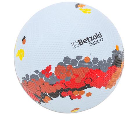 Betzold Schulhof-Fussball-3