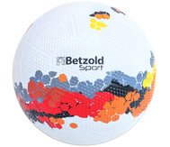 Betzold WM-Schulhof-Fussball
