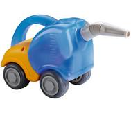 Kinder Tankwagen