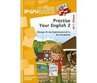 miniLÜK Practise Your English 2