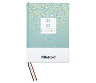 Betzold Kita-Planer 2019/2020, Hardcover