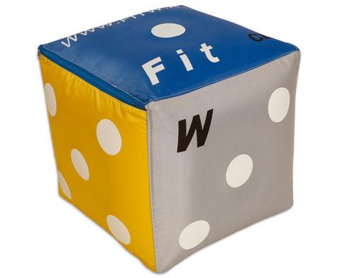 FitW Balancewuerfel-2