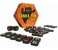Cobra Paw - Wecke den Ninja in Dir