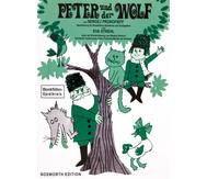 Blockflöten-Spielkreis: Peter und der Wolf