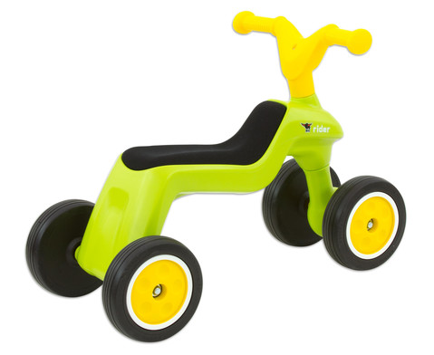 BIG-Rider  BIG-Shoe-Care-2